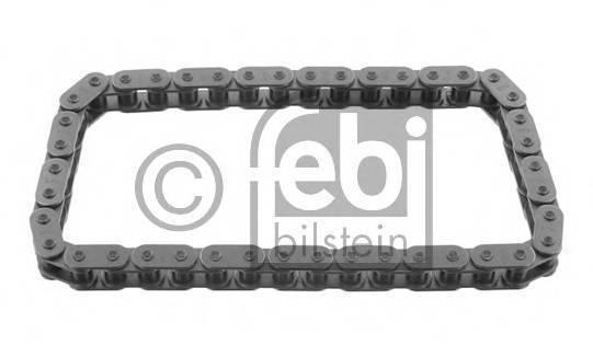 FEBI BILSTEIN 09239