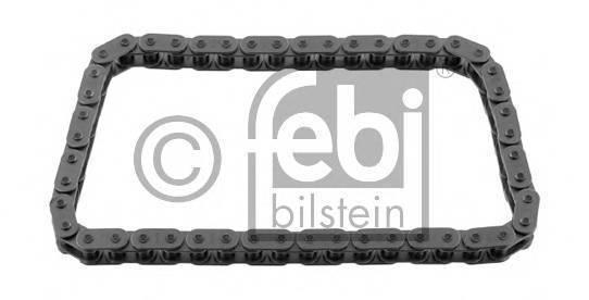FEBI BILSTEIN 09268