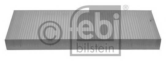 FEBI BILSTEIN 09447
