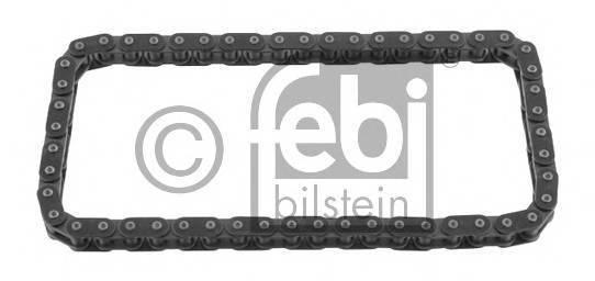 FEBI BILSTEIN 09586