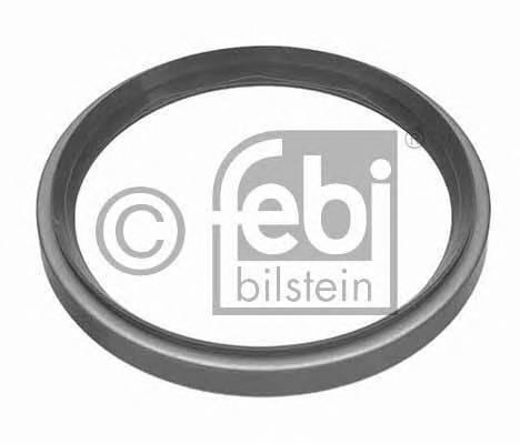 FEBI BILSTEIN 09898