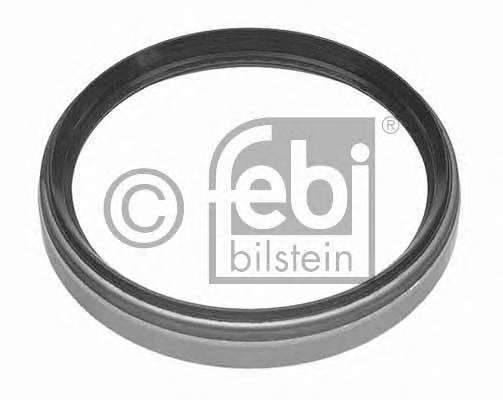FEBI BILSTEIN 09899
