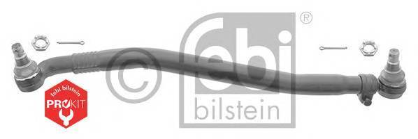 FEBI BILSTEIN 09961