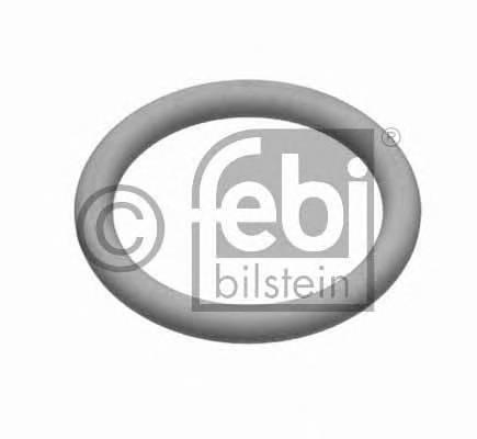 FEBI BILSTEIN 09986
