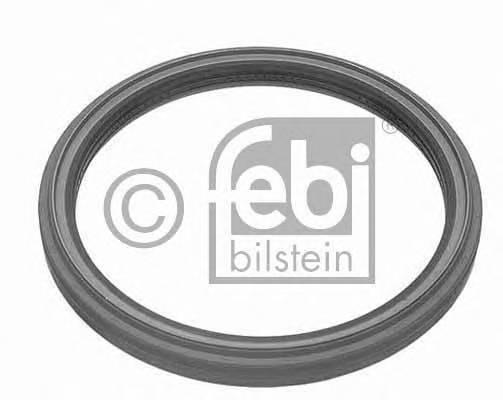 FEBI BILSTEIN 10002