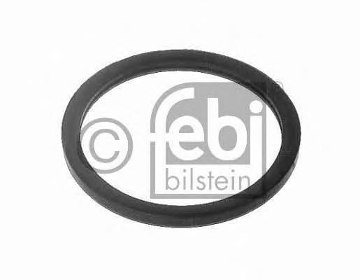 FEBI BILSTEIN 10255