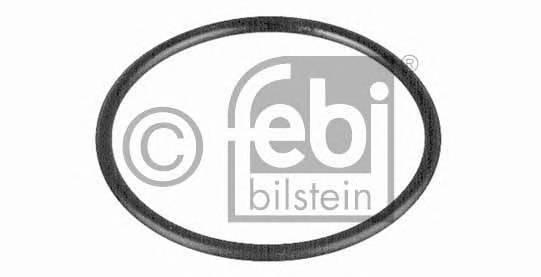 FEBI BILSTEIN 10258
