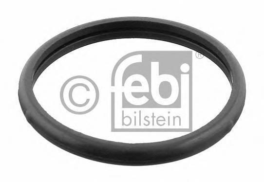 FEBI BILSTEIN 10260
