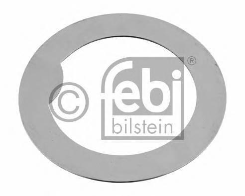 FEBI BILSTEIN 10405