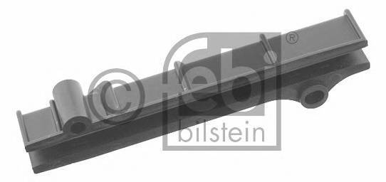 FEBI BILSTEIN 10408