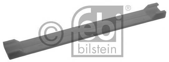 FEBI BILSTEIN 10415