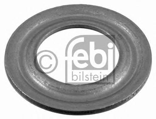 FEBI BILSTEIN 10453