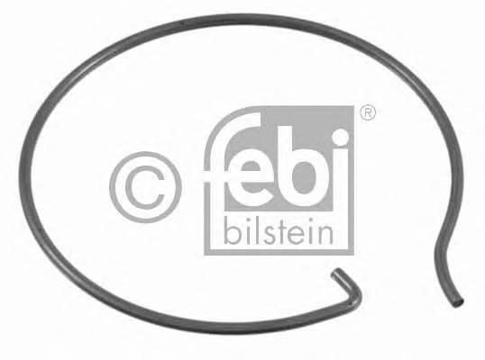 FEBI BILSTEIN 10462