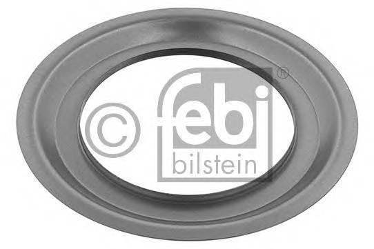 FEBI BILSTEIN 10465