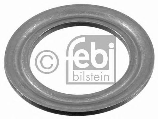 FEBI BILSTEIN 10466