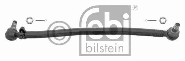 FEBI BILSTEIN 10489