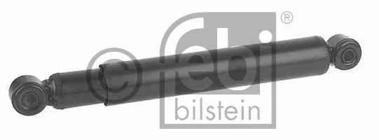 FEBI BILSTEIN 10737