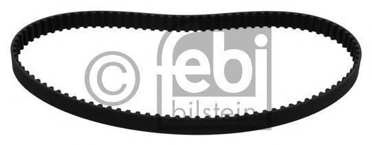 FEBI BILSTEIN 10940