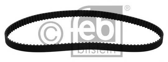 FEBI BILSTEIN 10945