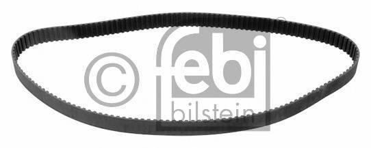 FEBI BILSTEIN 10979