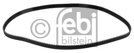 FEBI BILSTEIN 10984