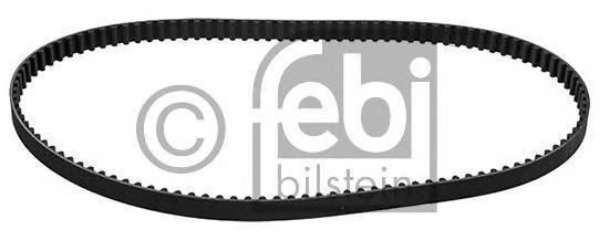 FEBI BILSTEIN 10995