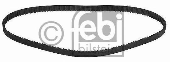 FEBI BILSTEIN 11006