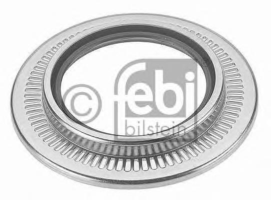 FEBI BILSTEIN 11255