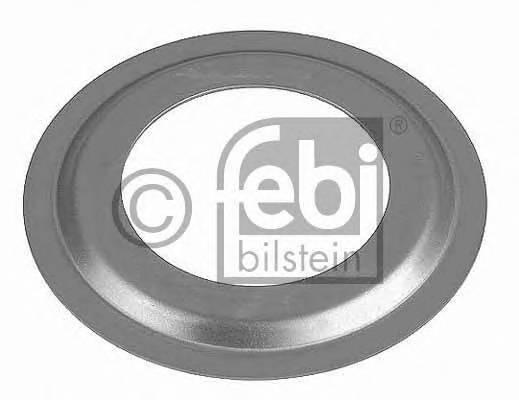 FEBI BILSTEIN 11337