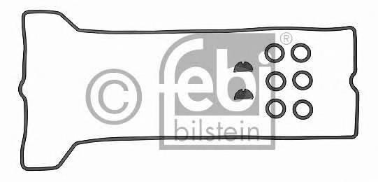 FEBI BILSTEIN 11432