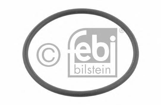 FEBI BILSTEIN 11443