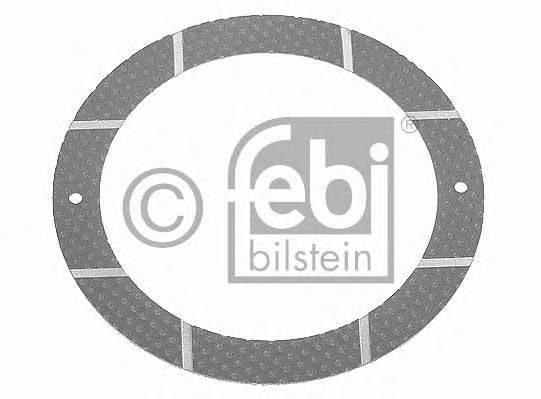 FEBI BILSTEIN 11877