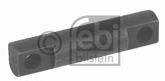 FEBI BILSTEIN 11930