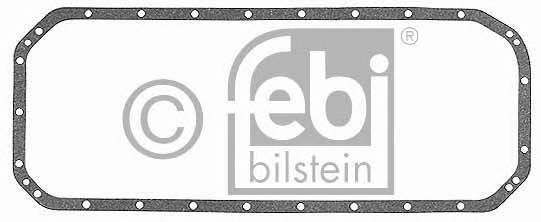 FEBI BILSTEIN 12289