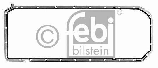 FEBI BILSTEIN 12318