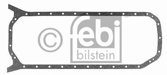 FEBI BILSTEIN 12319