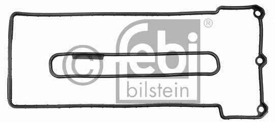 FEBI BILSTEIN 12397