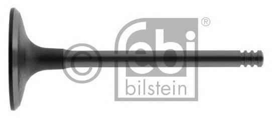 FEBI BILSTEIN 12814