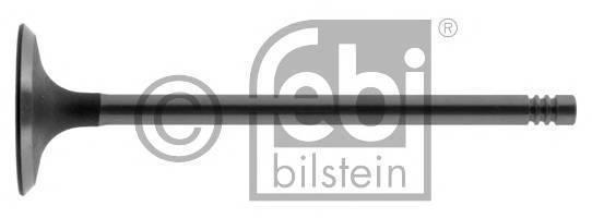 FEBI BILSTEIN 12823