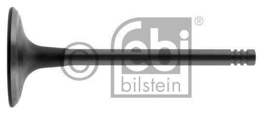 FEBI BILSTEIN 12858