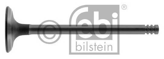 FEBI BILSTEIN 12860