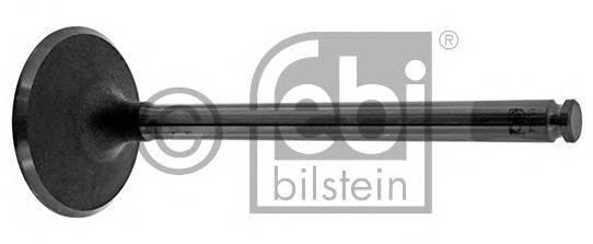 FEBI BILSTEIN 15354