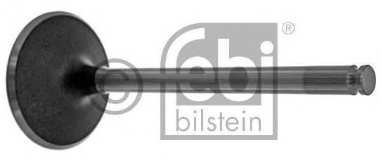 FEBI BILSTEIN 15355