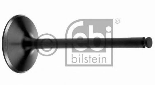 FEBI BILSTEIN 15363