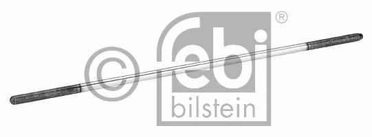 FEBI BILSTEIN 15916