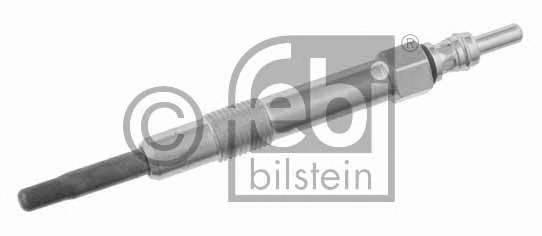 FEBI BILSTEIN 15959