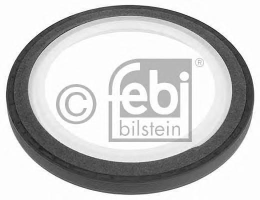 FEBI BILSTEIN 17166