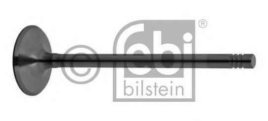 FEBI BILSTEIN 17388