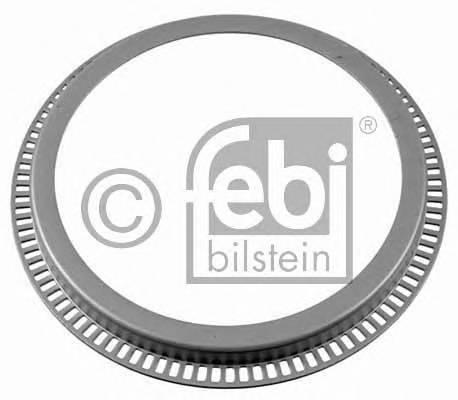 FEBI BILSTEIN 18612