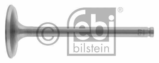 FEBI BILSTEIN 18665